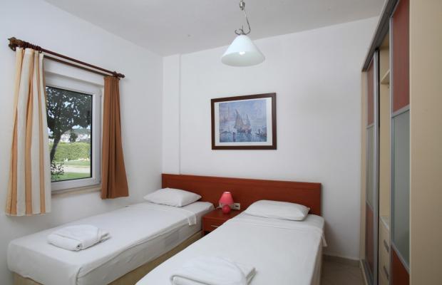 фото отеля Aktur Residence изображение №101