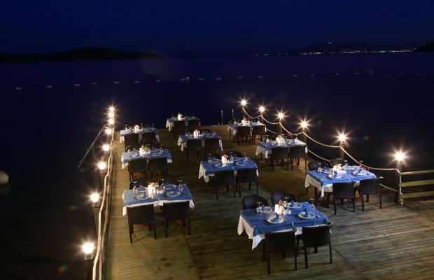 фотографии отеля Aktur Residence изображение №35