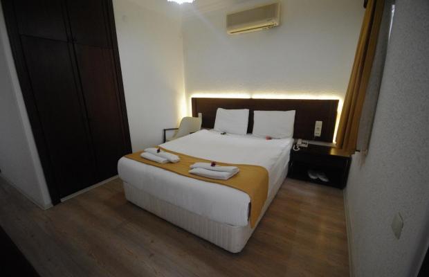 фотографии Costa Bodrum Maya Hotel (ex. Club Hedi Maya) изображение №52
