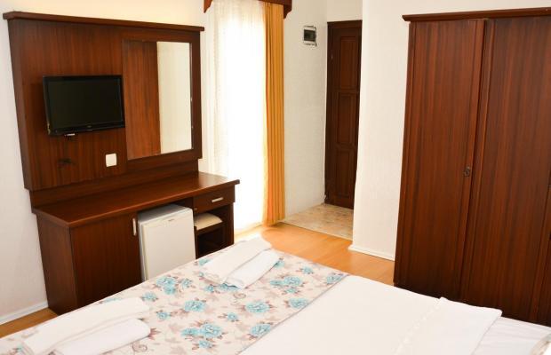 фотографии отеля Costa Bodrum Maya Hotel (ex. Club Hedi Maya) изображение №43