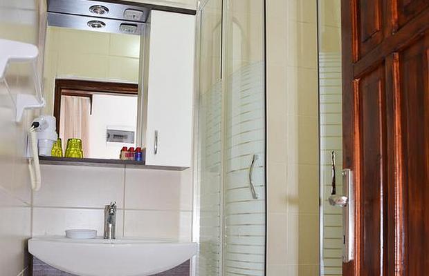 фото Costa Bodrum Maya Hotel (ex. Club Hedi Maya) изображение №30