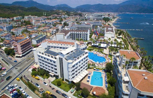 фото отеля Hotel My Dream изображение №45