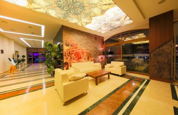 фото отеля Hotel My Dream изображение №13