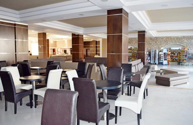 фото отеля Akti Beach Club Hotel изображение №5