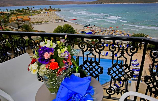 фото Labranda Alacati Princess (ex. Alkoclar Hotel Alacati; Suzer Sun Dreams) изображение №54