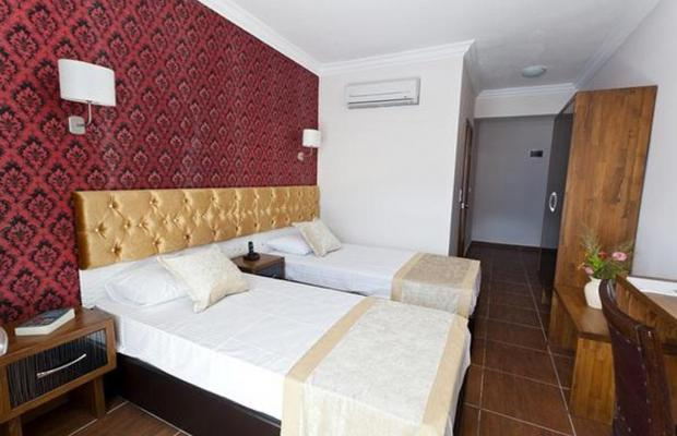 фото Turunc Dream Hotel изображение №6