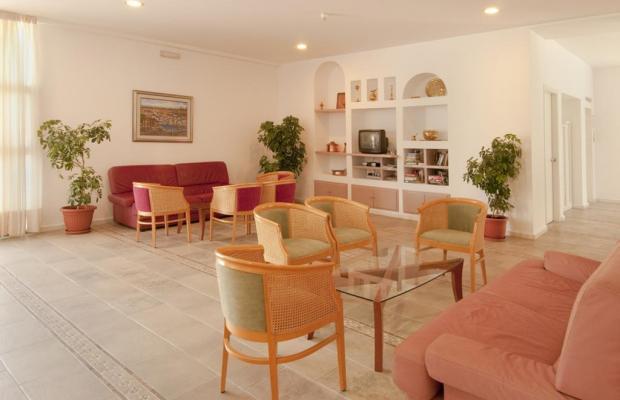 фотографии отеля Alexandra Beach Hotel изображение №3