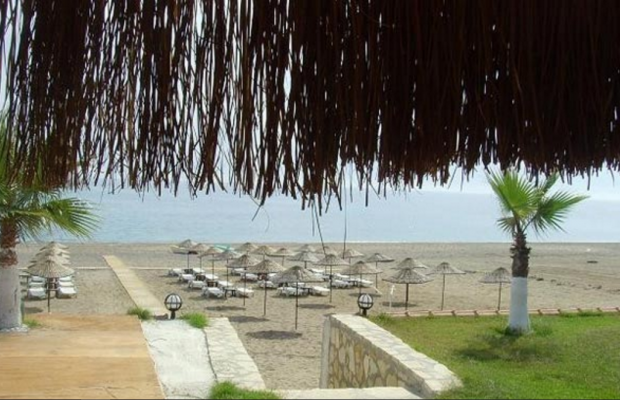 фотографии Pelin Beach изображение №12