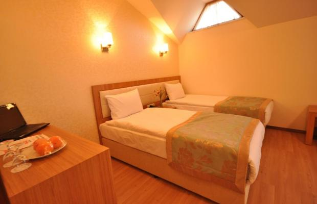 фотографии Grand Anzac Hotel изображение №16