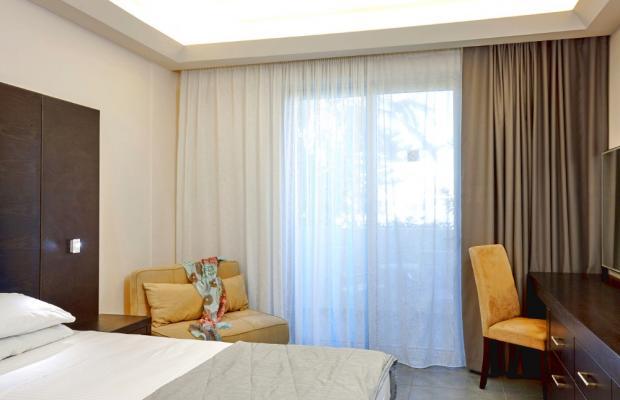 фото Ammos Resort изображение №6