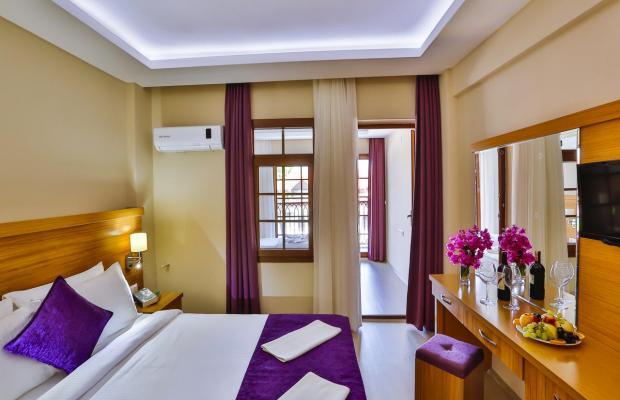 фотографии Golden Life Resort Hotel and Spa изображение №24