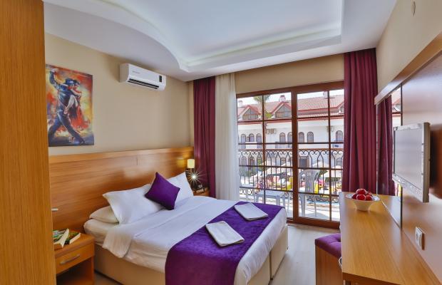 фотографии отеля Golden Life Resort Hotel and Spa изображение №7