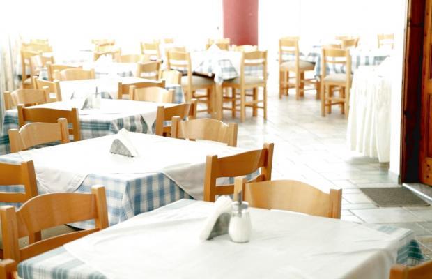 фото отеля Anastasia изображение №17