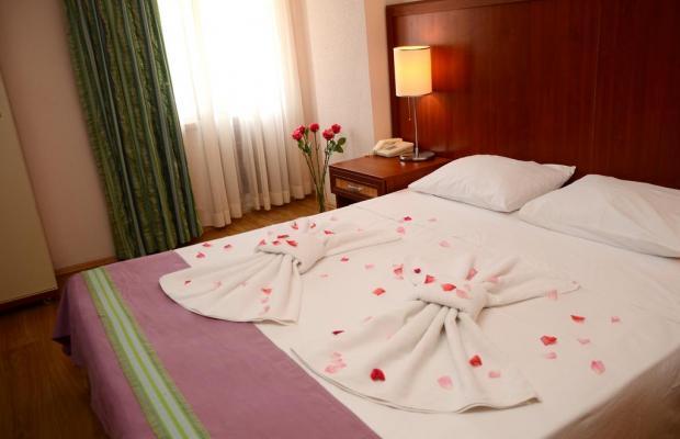 фото отеля Elysium Hotel (ex. Nerium Hotel) изображение №13