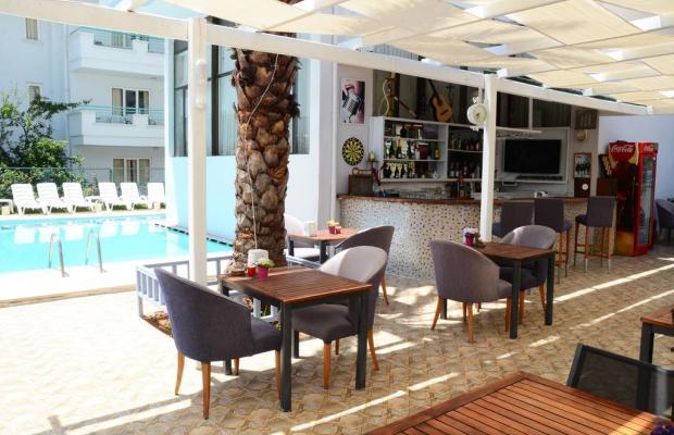 фотографии Elysium Hotel (ex. Nerium Hotel) изображение №8