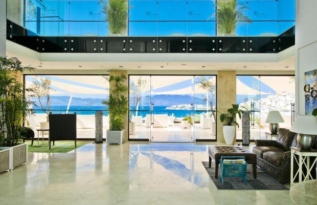 фотографии Sentido Bellazure (ex. Club Mavi Hotel & Suites) изображение №64