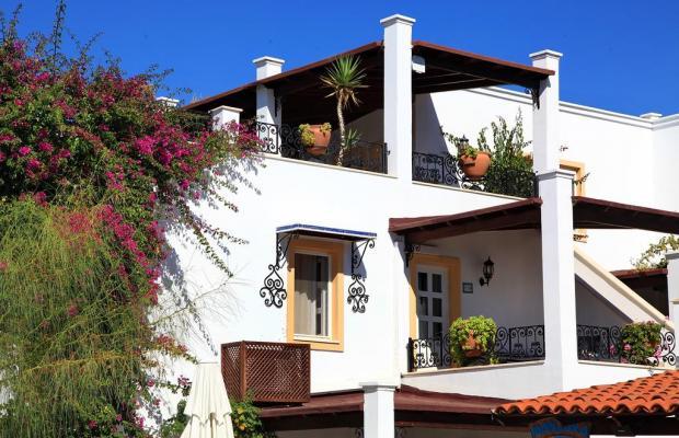 фотографии Cactus Comca Manzara изображение №12