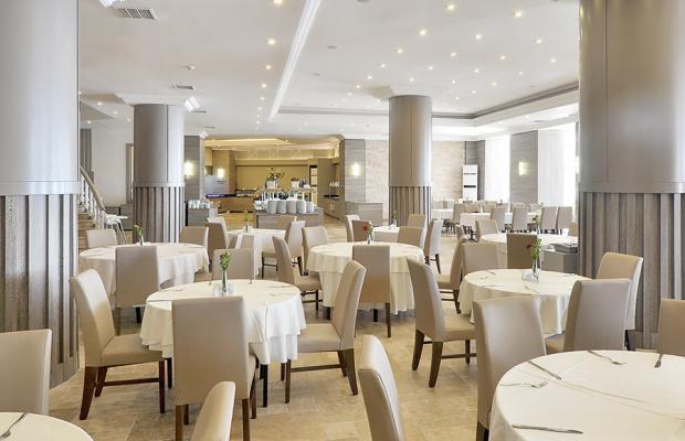 фото отеля Alkoclar Adakule Hotel изображение №25