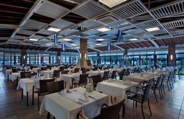 фото отеля Crystal Green Bay Resort & Spa (ex. Club Marverde) изображение №49