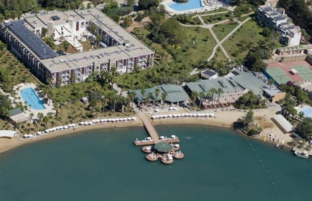 фотографии Crystal Green Bay Resort & Spa (ex. Club Marverde) изображение №32