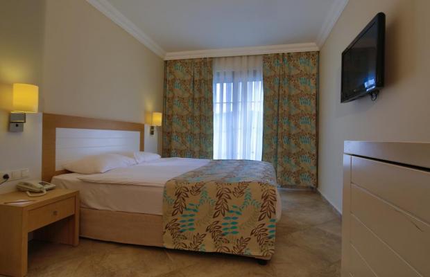 фотографии Crystal Green Bay Resort & Spa (ex. Club Marverde) изображение №28