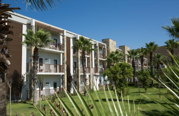 фото Crystal Green Bay Resort & Spa (ex. Club Marverde) изображение №26