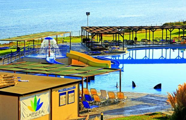 фотографии Labranda Marine AquaPark Resort (ex. Aquis Marine Resort & Waterpark; Aquis) изображение №24