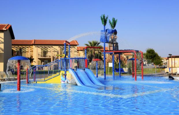 фотографии отеля Labranda Marine AquaPark Resort (ex. Aquis Marine Resort & Waterpark; Aquis) изображение №19