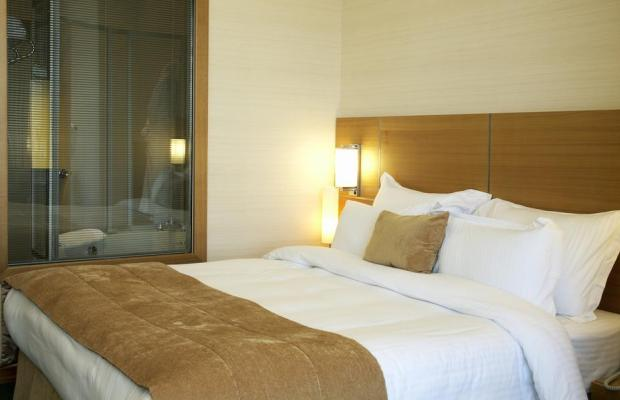 фотографии отеля Anemon Fuar изображение №19
