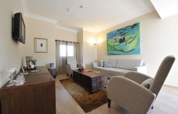 фото отеля Casa Dell'Arte Luxury Family Resort (ex. Casa Dell'Arte Hotel of Arts & Leisure) изображение №21