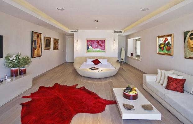 фотографии отеля Casa Dell'Arte Luxury Family Resort (ex. Casa Dell'Arte Hotel of Arts & Leisure) изображение №3