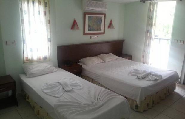 фото Bade Hotel изображение №22