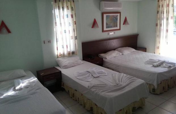 фото отеля Bade Hotel изображение №21