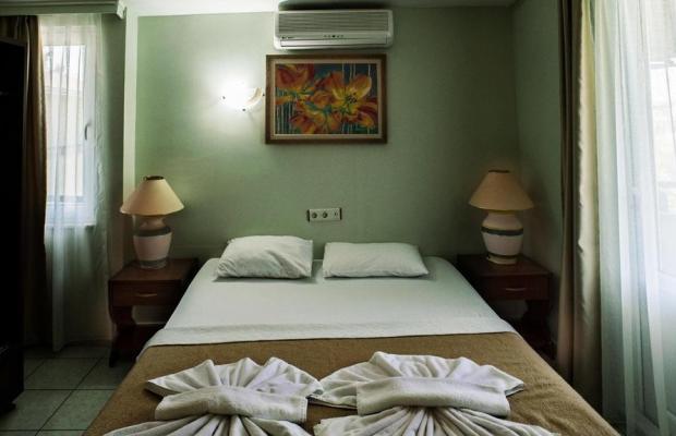 фото отеля Bade Hotel изображение №9