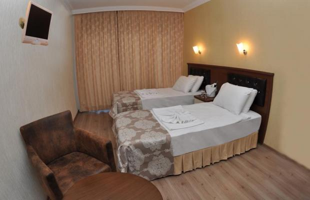 фото отеля Epic Hotel изображение №9