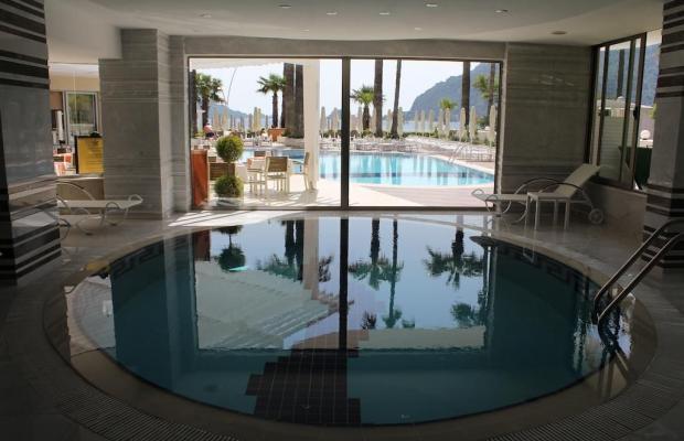 фотографии Sentido Sea Star (ex. Sea Star Hotel) изображение №48