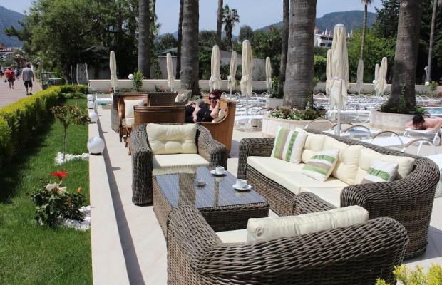 фото отеля Sentido Sea Star (ex. Sea Star Hotel) изображение №45
