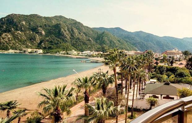 фотографии Sentido Sea Star (ex. Sea Star Hotel) изображение №12