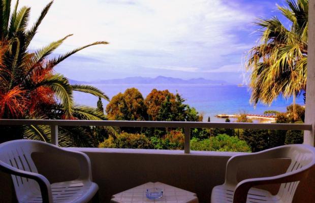 фото Woxxie Hotel (ex. Feye Pinara) изображение №14