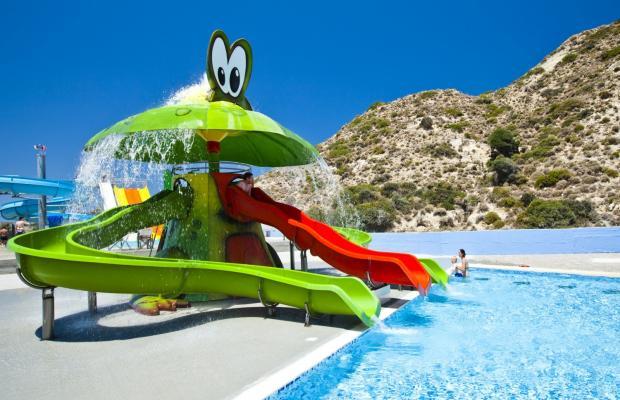 фото отеля Blue Lagoon Village изображение №41