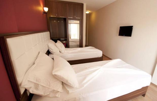 фотографии Seven Stars Exclusive Hotel (ex. Guney Brabant Hotel) изображение №24