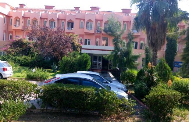 фото отеля Club Hotel Beldiana изображение №5