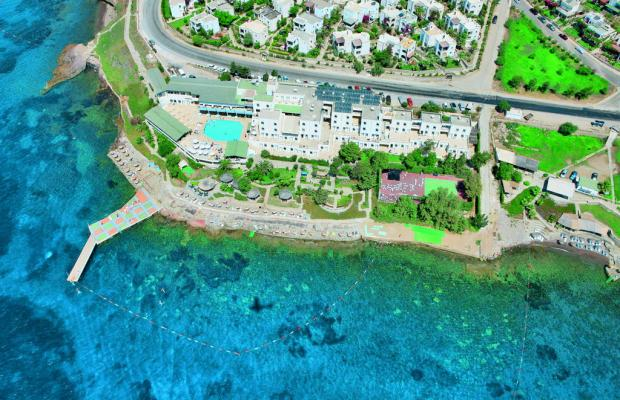 фото отеля Club Acacia изображение №9