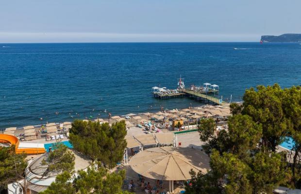 фотографии La Mer изображение №28