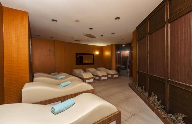 фото отеля La Mer изображение №17