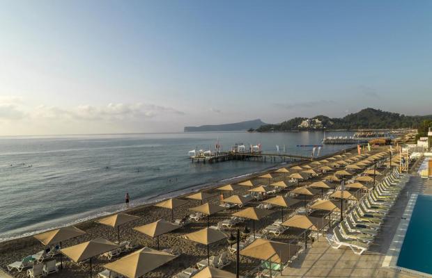 фотографии отеля La Mer изображение №11