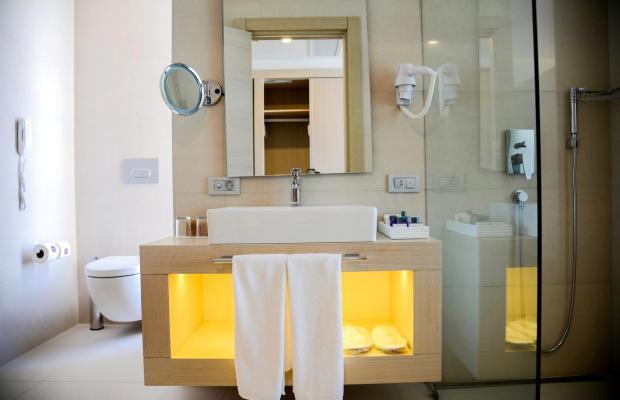 фотографии отеля Costa Farilya Special Class Hotel Bodrum изображение №75