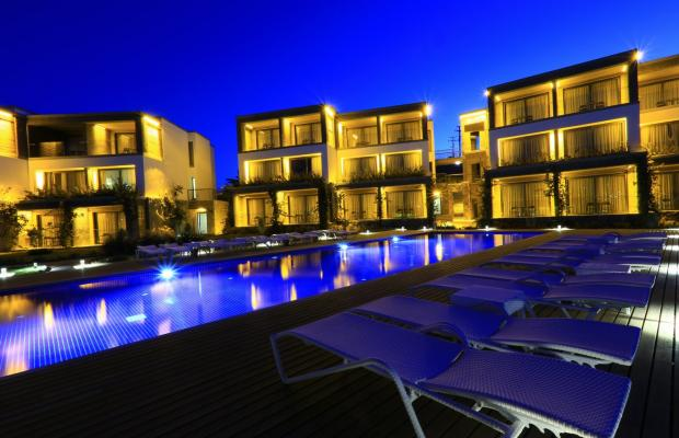 фото Costa Farilya Special Class Hotel Bodrum изображение №50