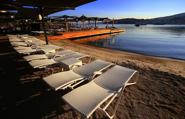 фото отеля Costa Farilya Special Class Hotel Bodrum изображение №33