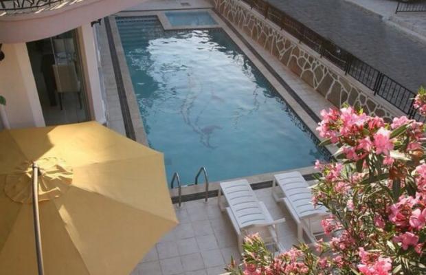 фото отеля Kum изображение №1